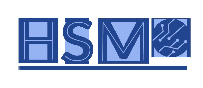 HSM TECHNOLOGIES IKE